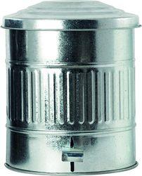 prullenbak---zink-zilver---15-liter---house-doctor[0].jpg